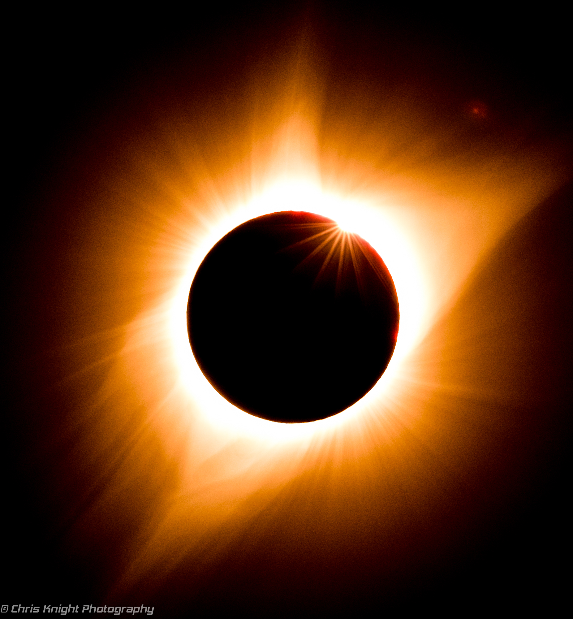 The Sun & Moon: Artistry of the 2017 Solar Eclipse 26
