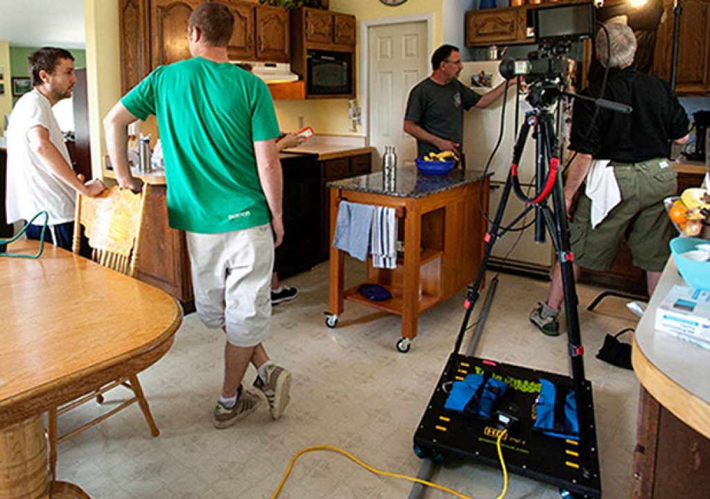 Dolly-Track-_in-kitchen-set.jpg