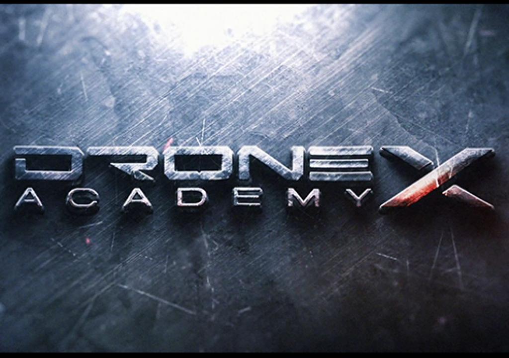DroneX-TitleFrame.png