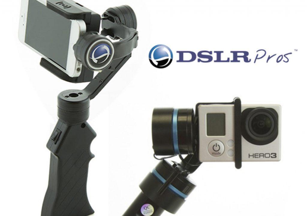 DslrPros-Stabilizers-600.jpg
