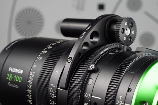 duclos-premista-motor-bracket-lens1