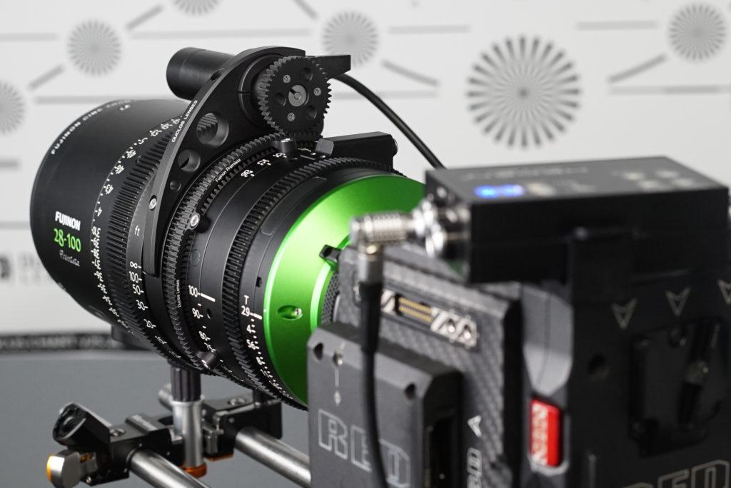 duclos-premista-motor-bracket-lens_camera1