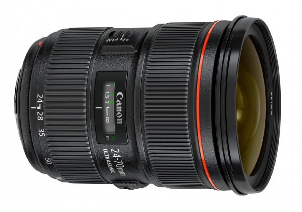 EF-24-70mm-f23_thumb.jpg