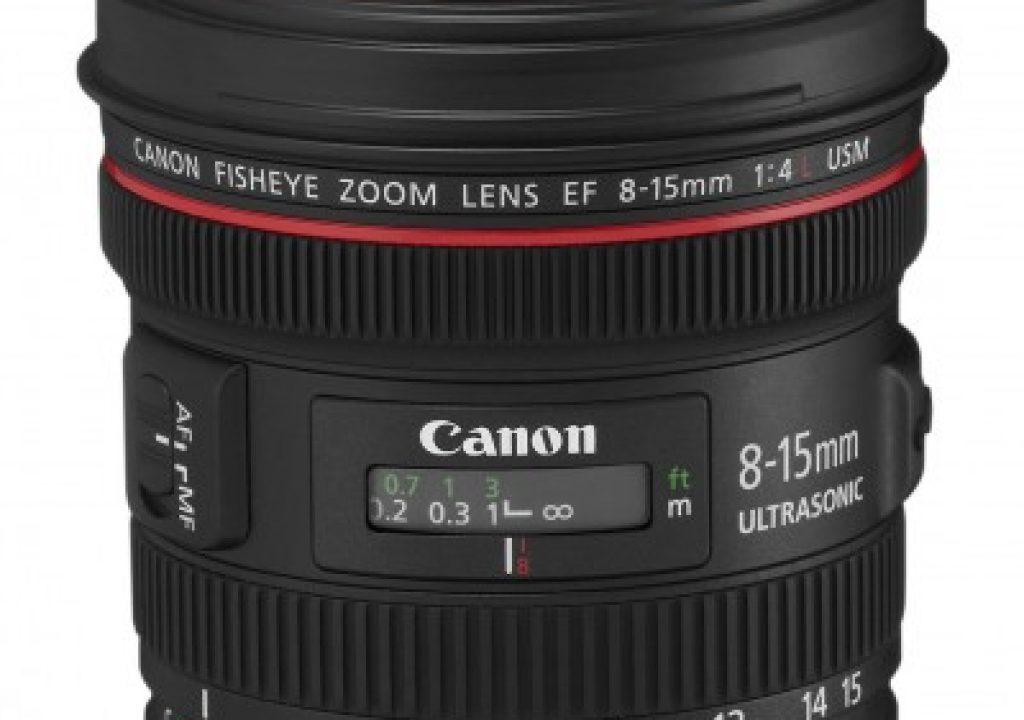 EF_8-15mm_f4_L_FSL_NO_CAP_thumb.jpg