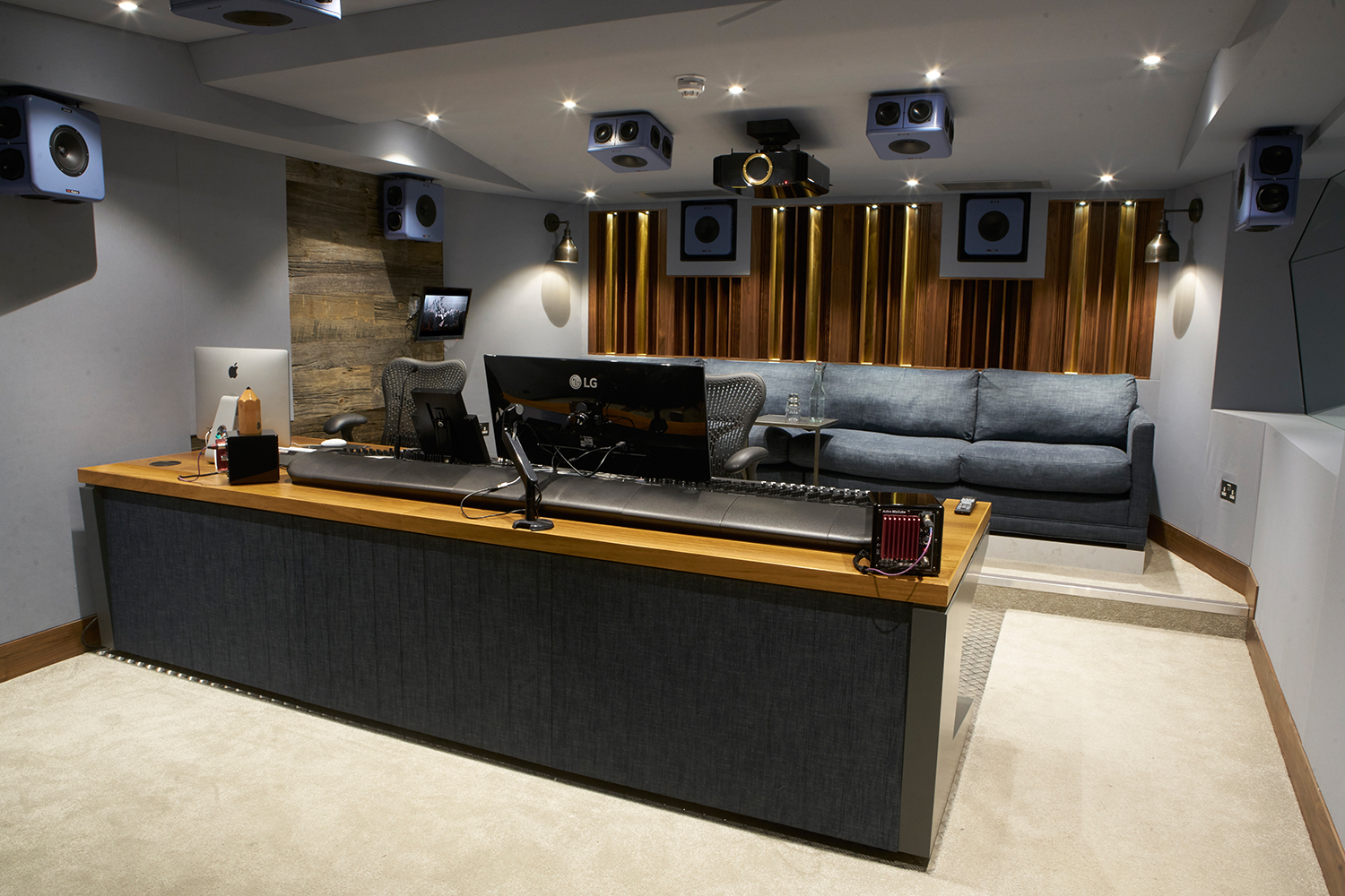 ENVY's Use of Modern Technology Provides a View into the Future of Post Production 6