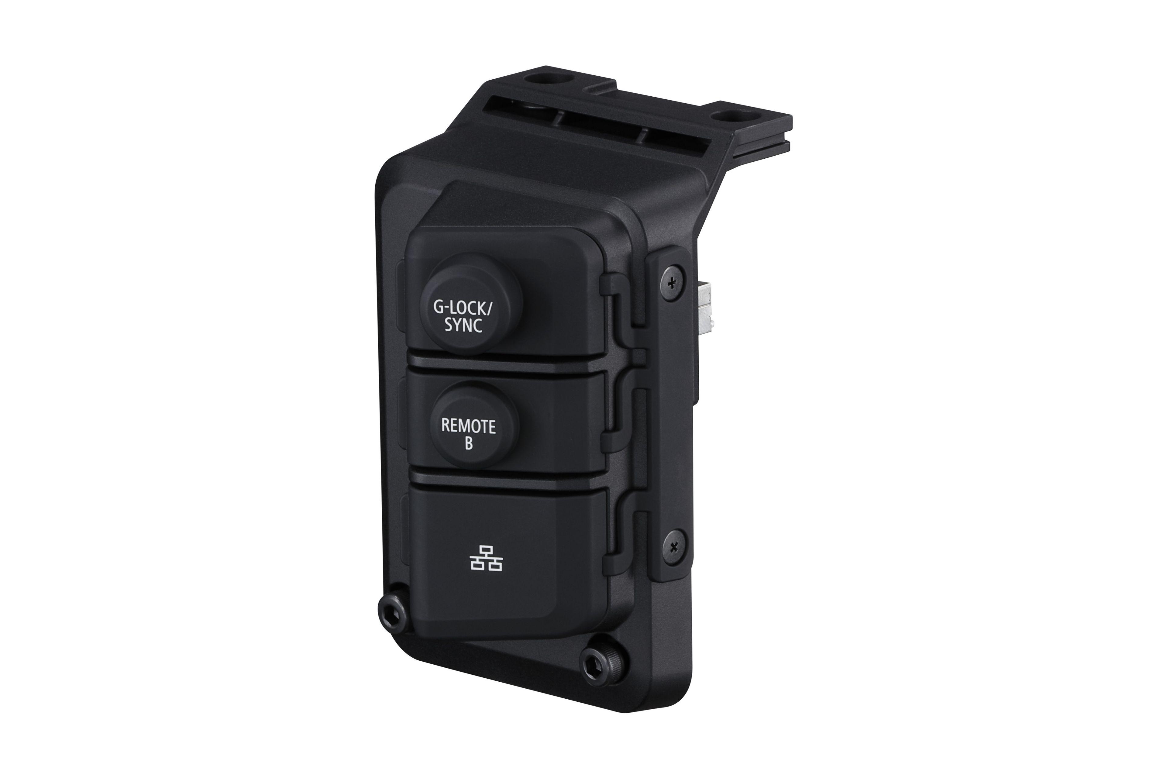 Canon Announces C500 Mark II 5.9K Full-Frame Camera 9