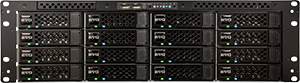 To Cloud or Not to Cloud. The current state of Enterprise NAS Media Production Platforms. 82