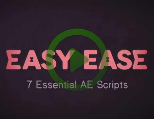 The top 7 After Effects scripts you should be using 20