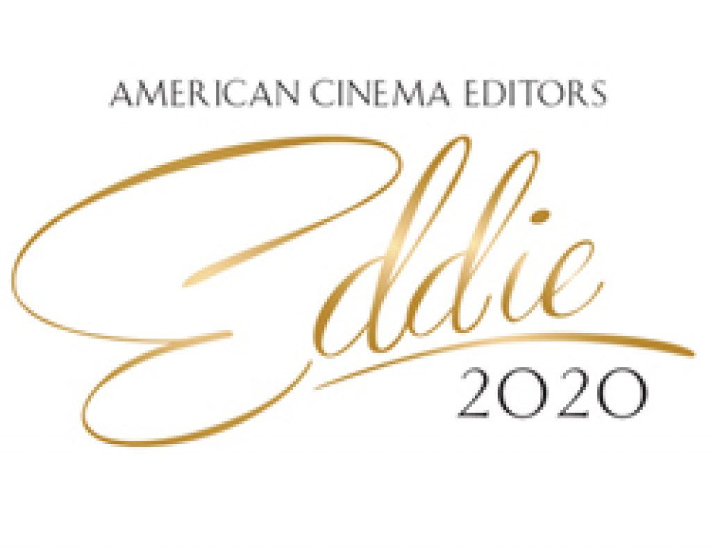 70th annual ACE EDDIEs announced 9