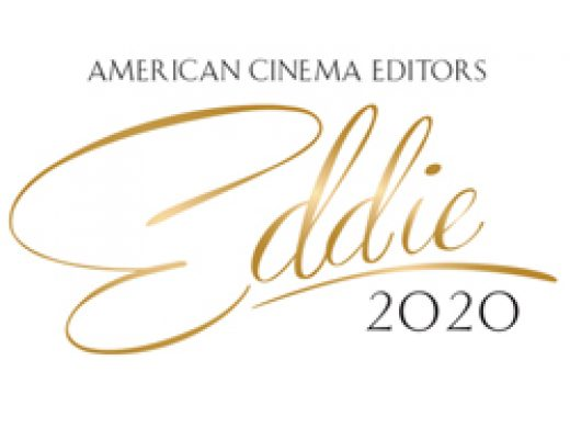 70th annual ACE EDDIEs announced 1