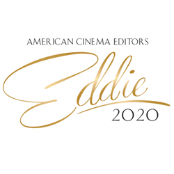 70th annual ACE EDDIEs announced 2
