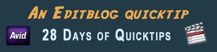 Editblog_MASTER28days_quicktip_.jpg