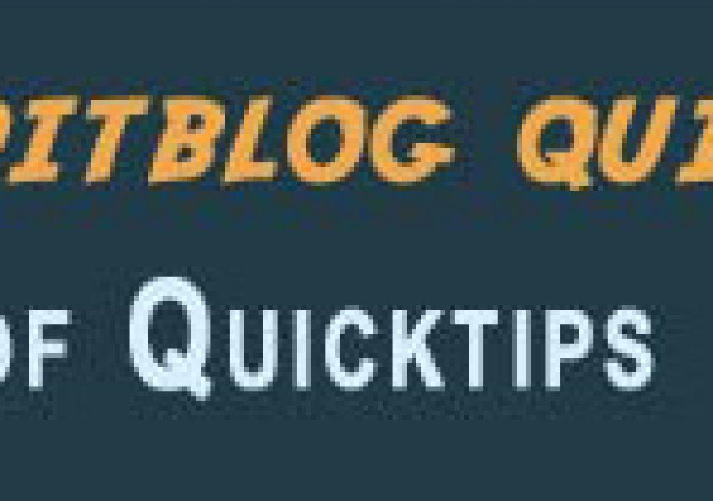 Editblog_MASTER28days_quicktip_2011.jpg