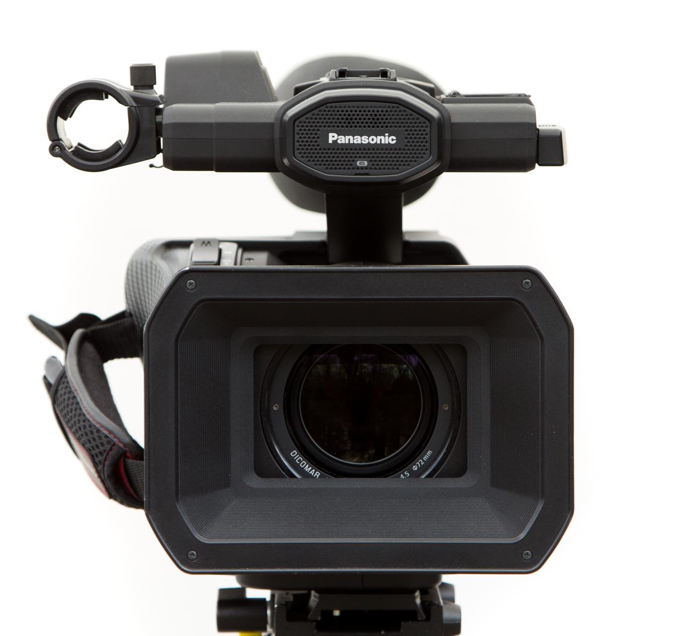 DXV-200