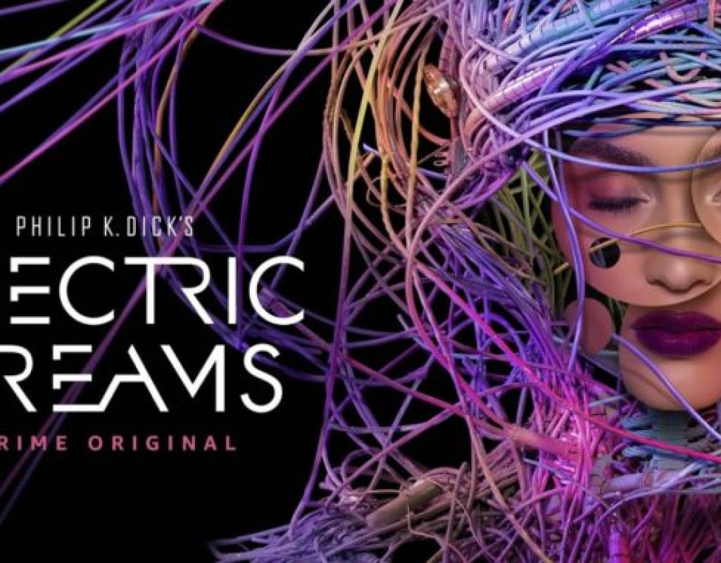 Electric-Dreams-Featired-Photo2-678x381