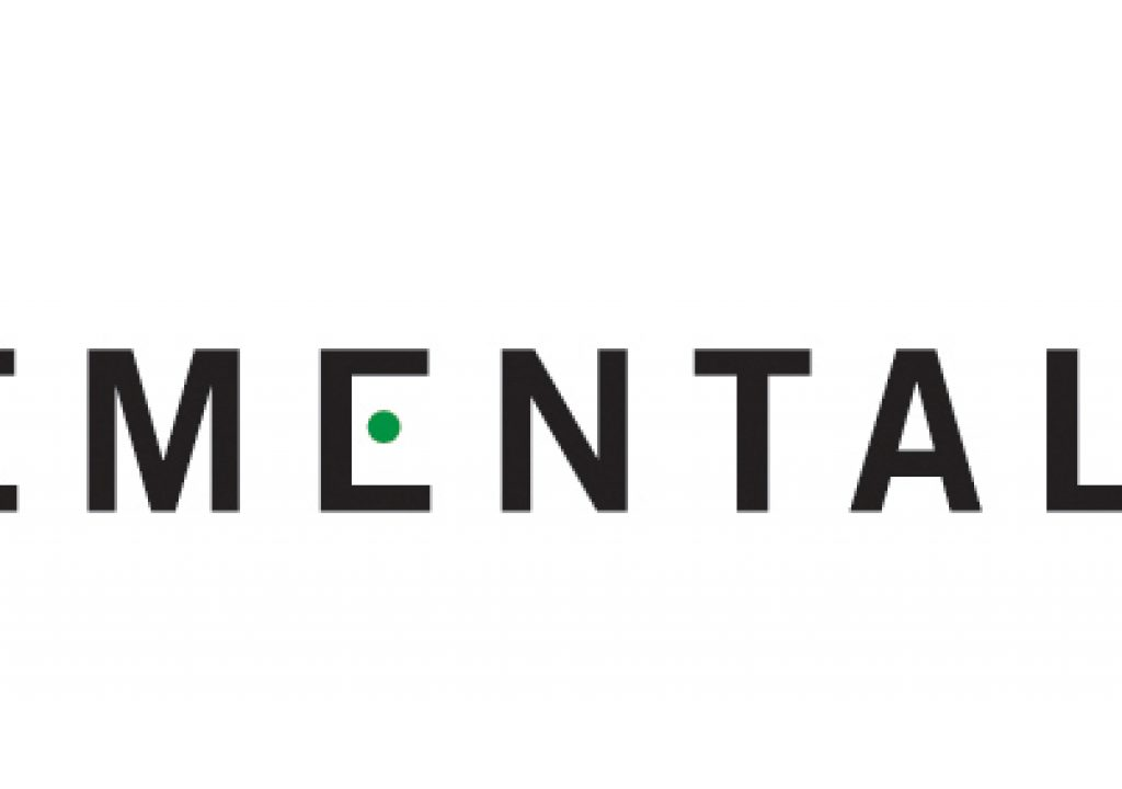 Elemental_Logo_-_4c.jpg