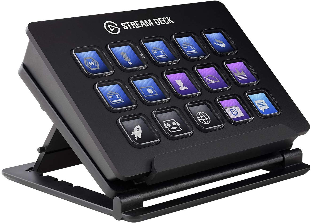 elgato-stream-deck