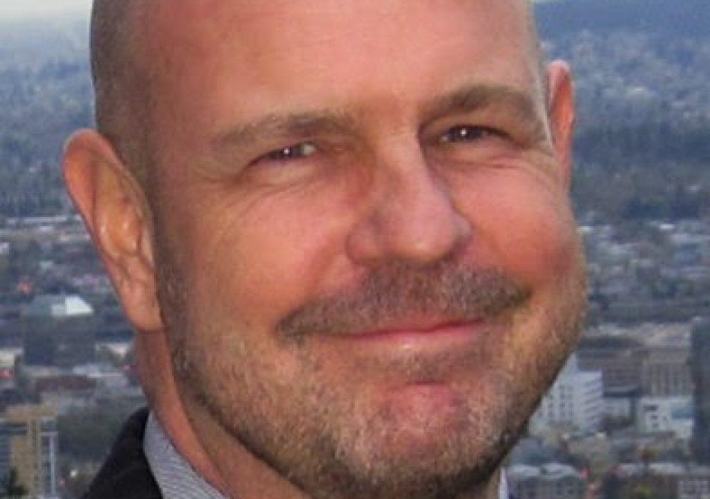 Employee_-_David_Diamond_-_Headshot_Original_5890.jpg
