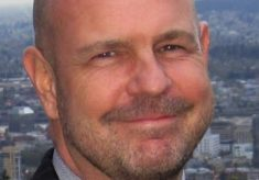 Picturepark's David Diamond Selected for Createasphere's DAMMY-of-the-Year Award