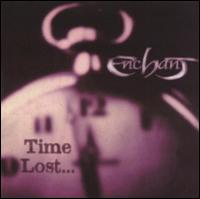 enchant_time_lost-2710817
