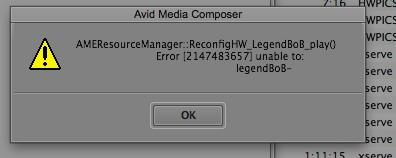 Five Things You Didn't Know You Need To Know About Media Composer 2