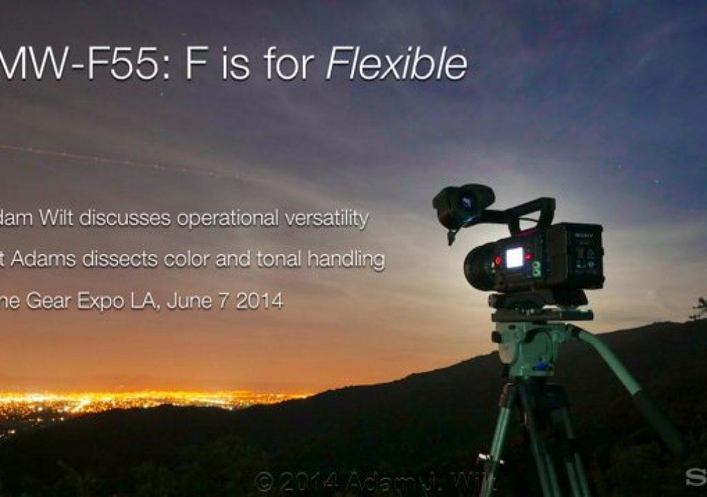 F55-preso.jpg