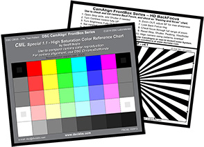 TLCI and Camera Color: What a Difference a Prism Block Makes 5