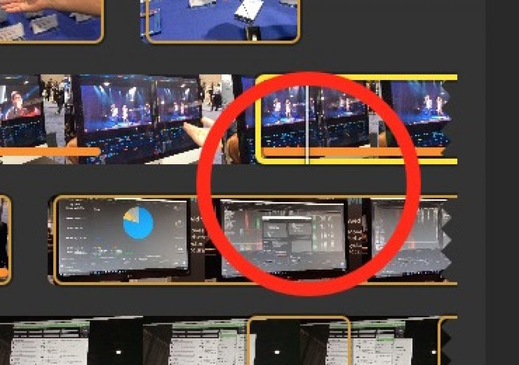 Enhance the Match Frame command in FCPX with this little hack 1