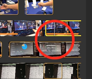 Enhance the Match Frame command in FCPX with this little hack