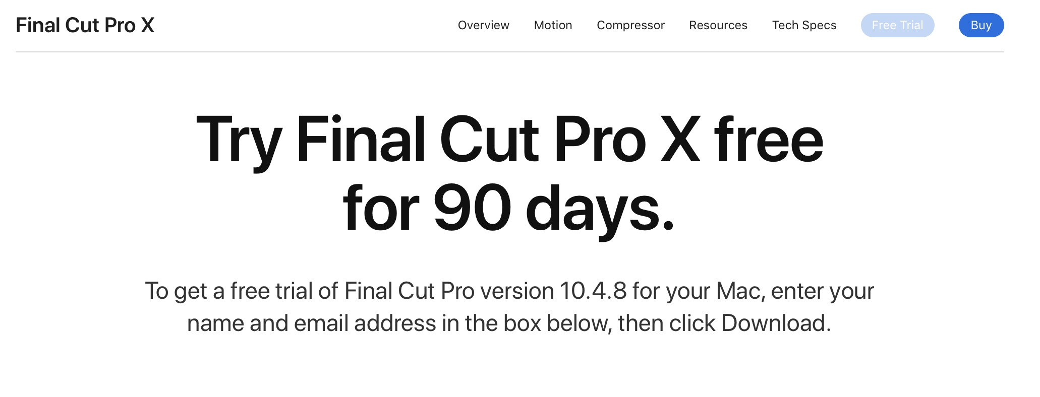 fcpx-trial-90