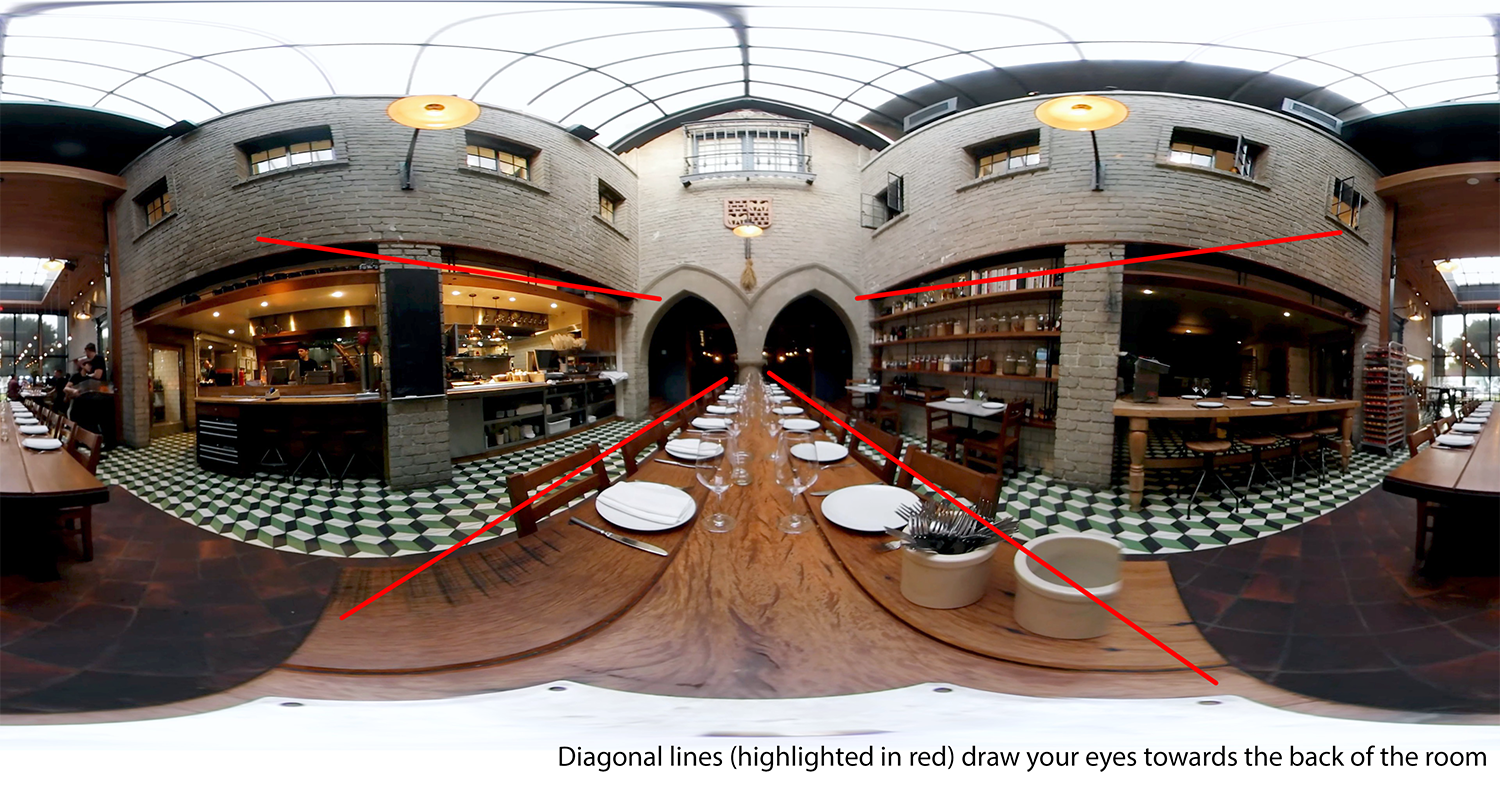 5 tips for shooting 360° video 6
