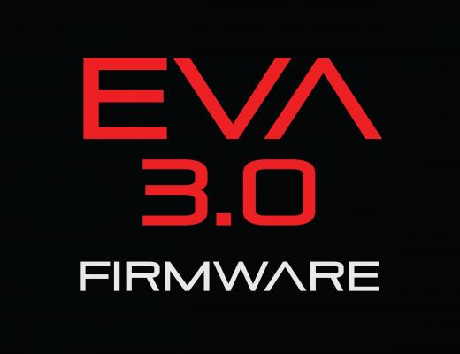 EVA 3.0