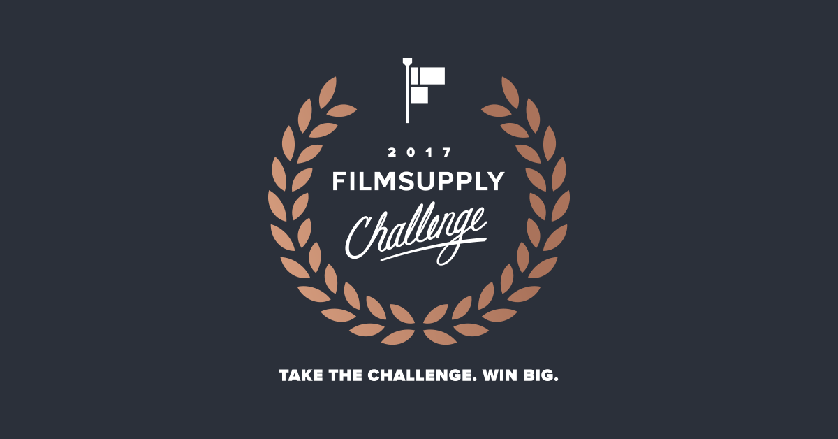 Take The Challenge: Musicbed & Filmsupply Launch an Editing Competition with $50,000 in Prizes 3