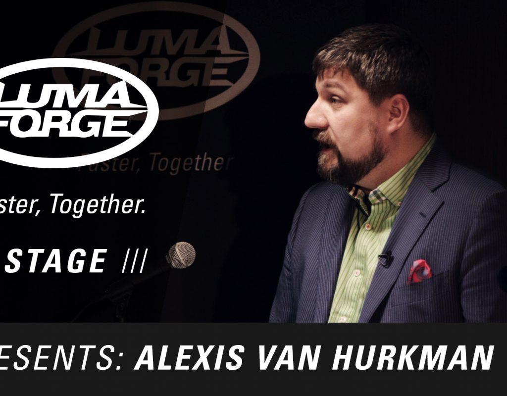 Alexis Van Hurkman: What is New in DaVinci Resolve 14? 1
