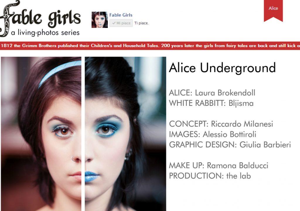 Fable_Girls_-_Alice_Underground.jpg