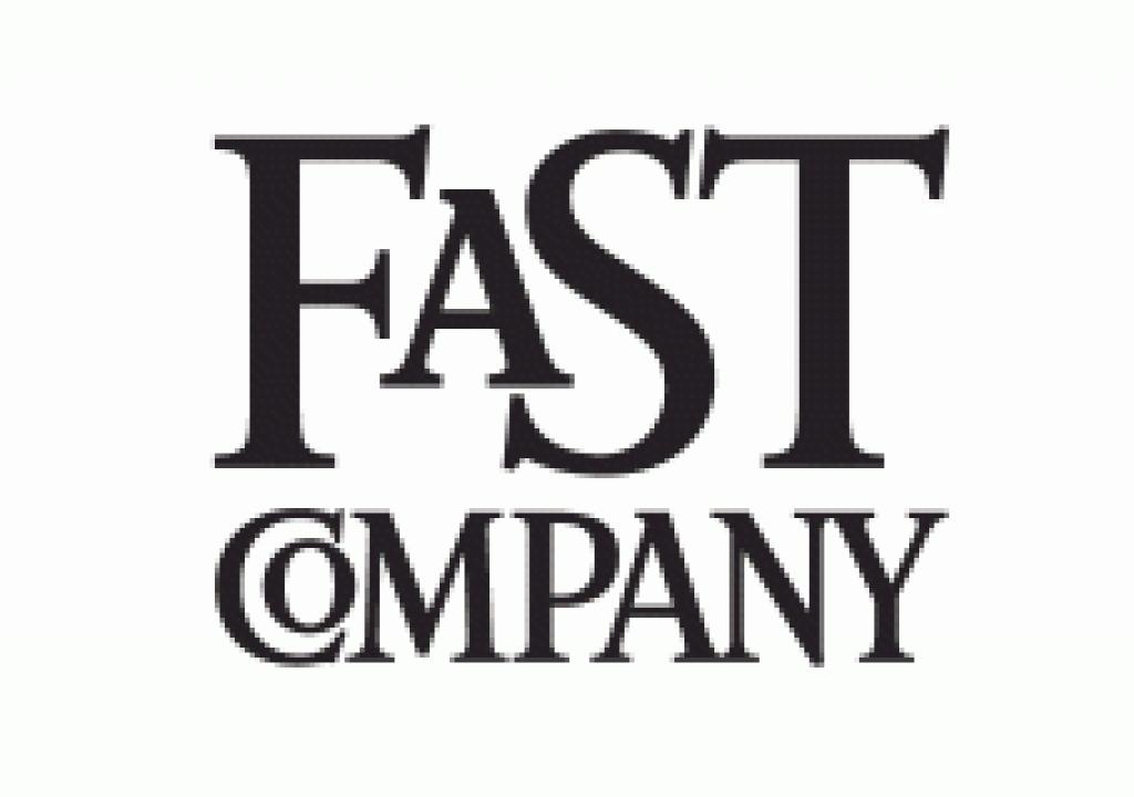 FastCompany300-150x150.png