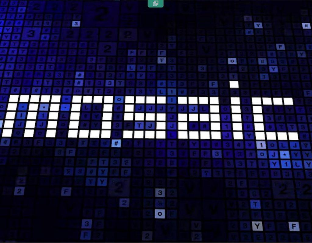 REVIEW - Yanobox Mosaic 1