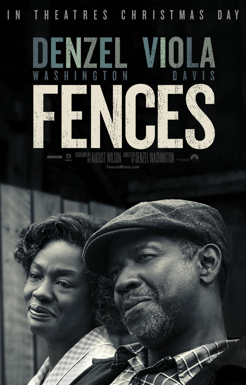 "ART OF THE CUT with Oscar Winner Hughes Winborne on ""Fences"" 17"