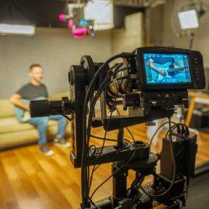 Fender Chooses Blackmagic Design For New Live Studio Build-Out 4