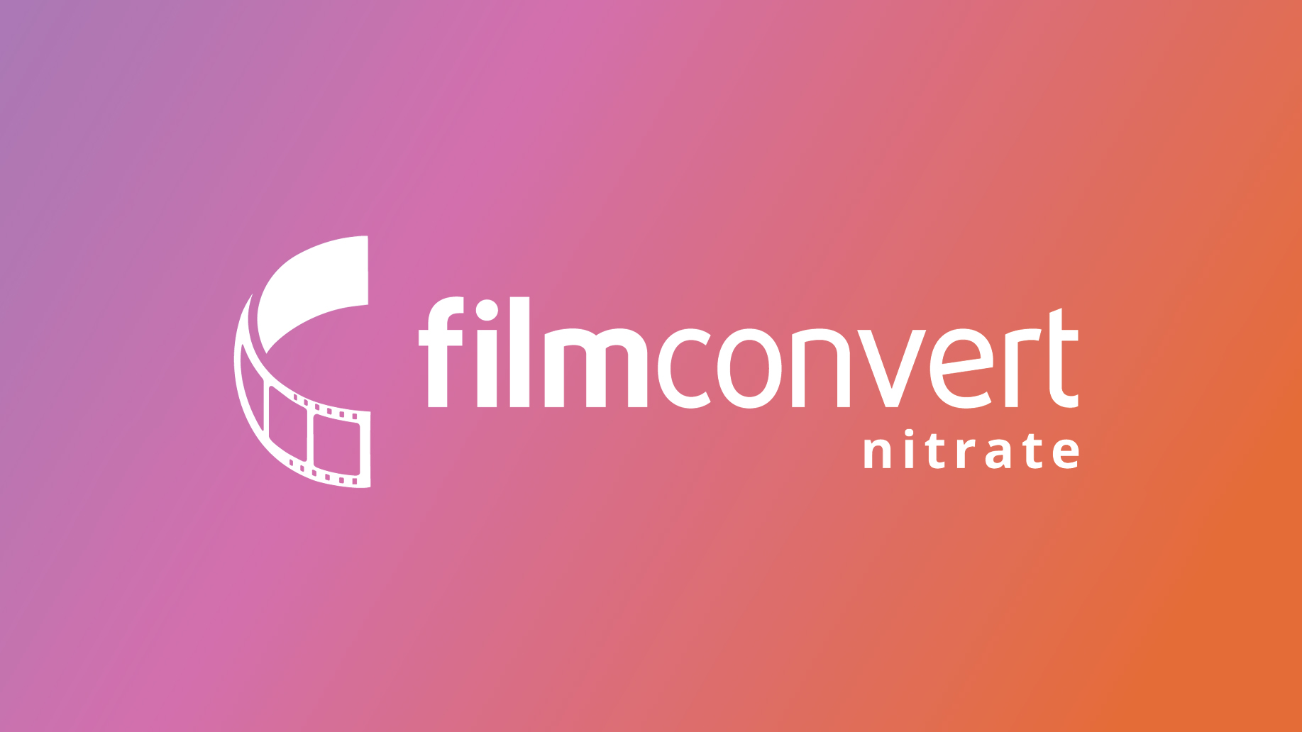 In Depth Look - Filmconvert Nitrate by Kevin P. McAuliffe - ProVideo Coalition