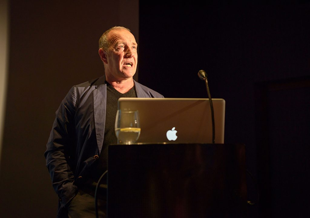 Filmmaker_Richard_Jobson_speaks_about_Waylands_Song_an_all-Adobe_production.jpg