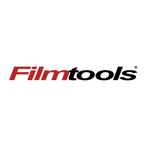 Filmtools