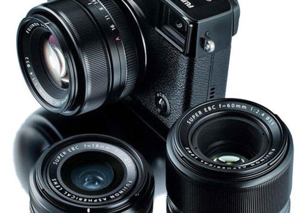 Fuji-X-Pro1-camera-leneses2.jpg
