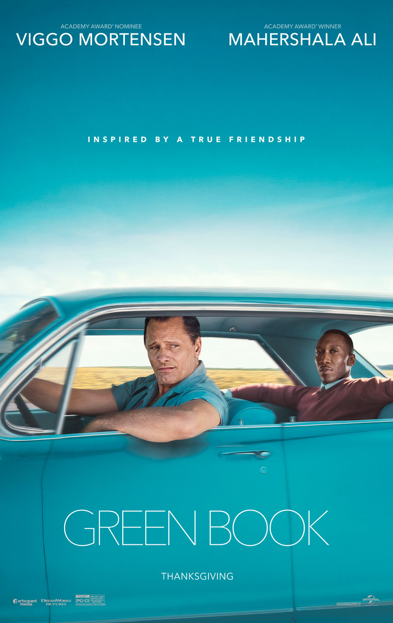 """ART OF THE CUT with the Oscar nominated editor of """"Green Book"""" 21"""
