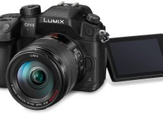 GH4 4K camera gets a price & delivery date: Let's analyze…