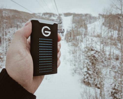 gmd001