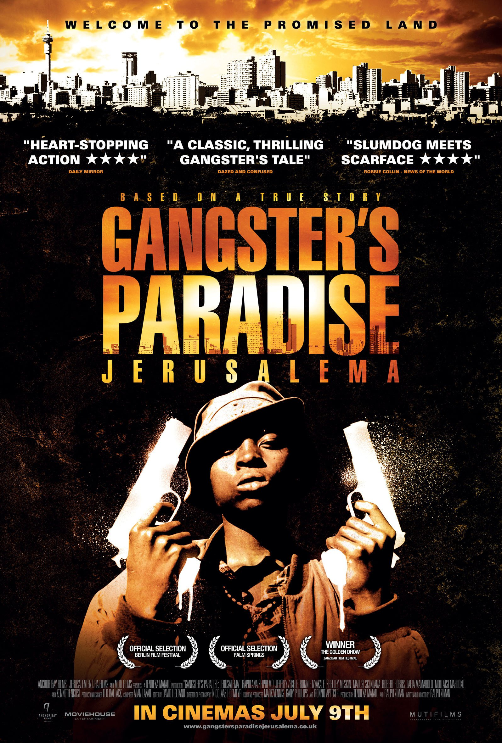 gangsters-paradise