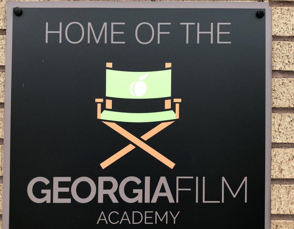 Cine Gear Atlanta 2019 9