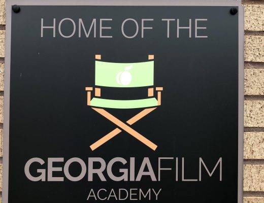 Cine Gear Atlanta 2019 1