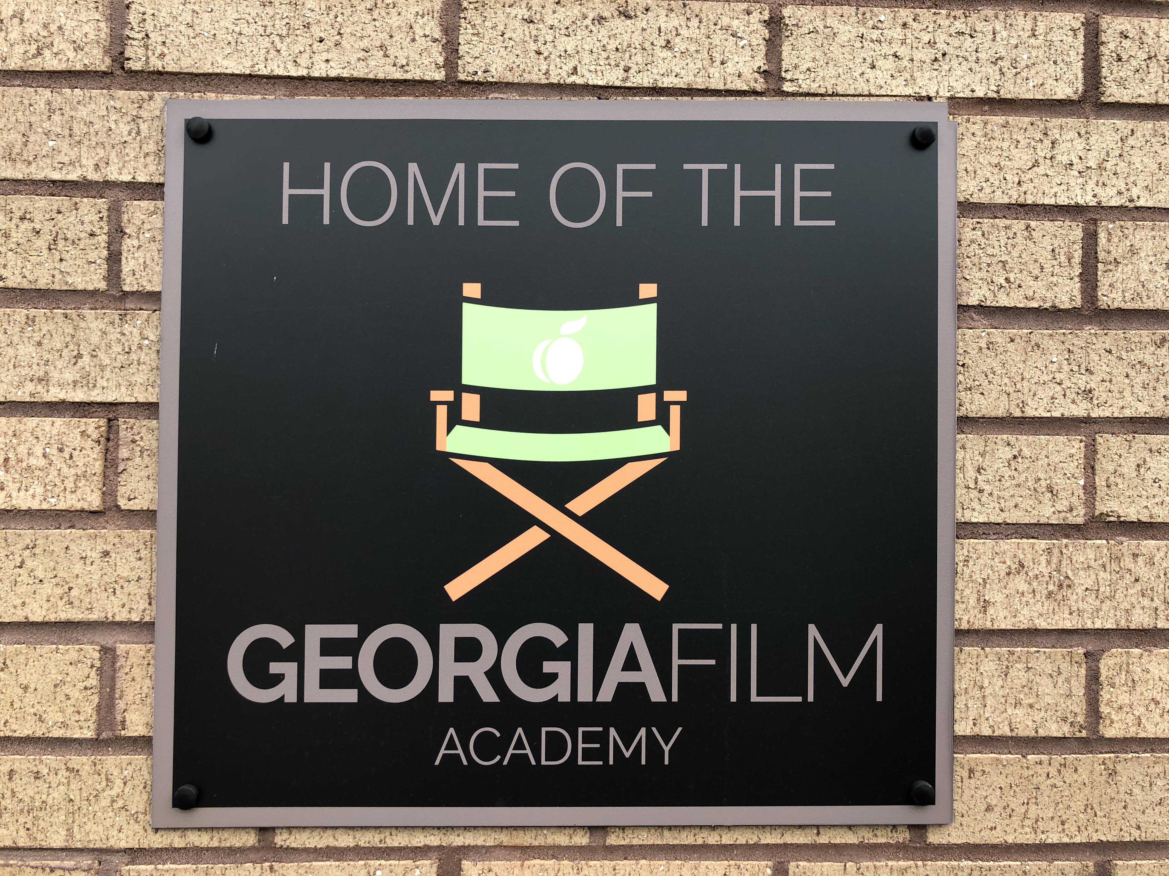Cine Gear Atlanta 2019 11